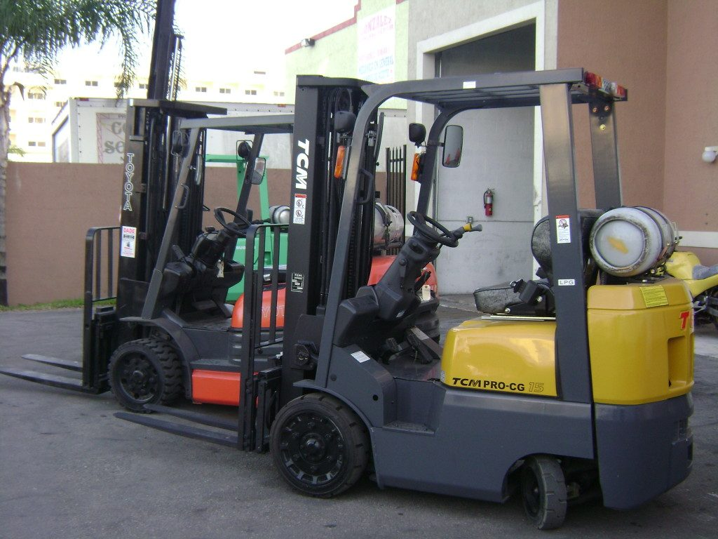 tips-for-buying-used-forklifts