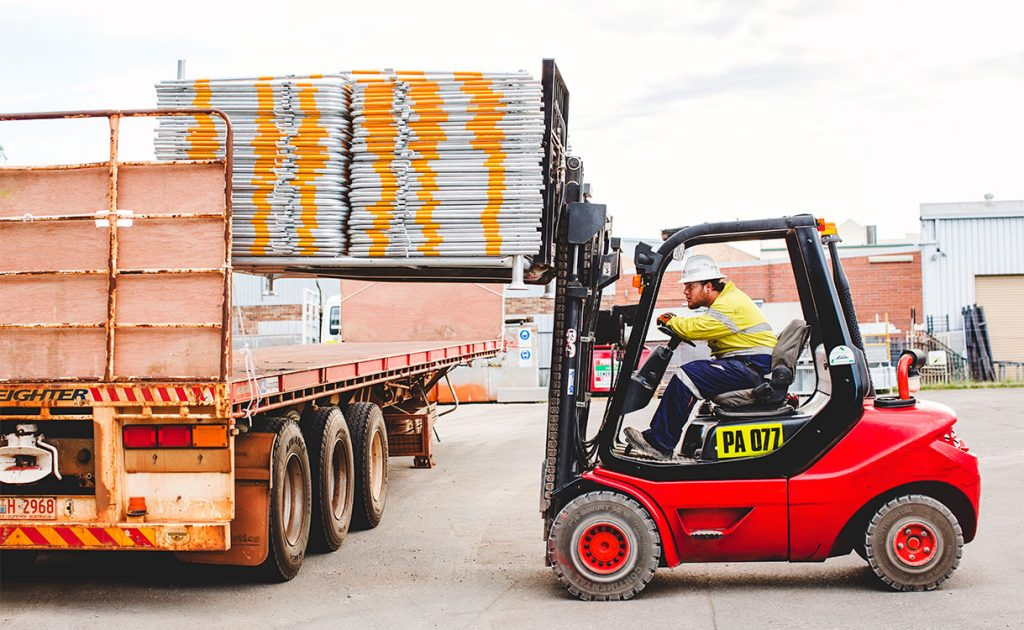 when-going-for-used-forklift