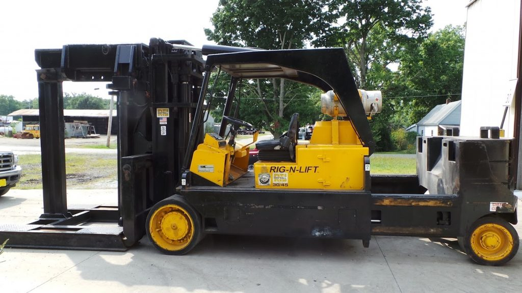 when-looking-for-a-new-forklift